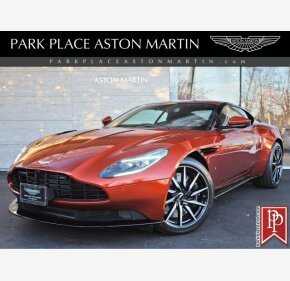 2017 Aston Martin DB11 for sale 101046747