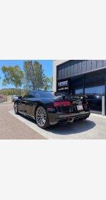 2017 Audi R8 for sale 101373117