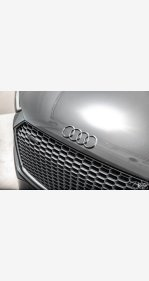 2017 Audi R8 V10 Coupe for sale 101248375