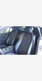 2017 Audi R8 V10 Coupe for sale 101289534