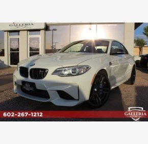 2017 BMW M2 for sale 101056983