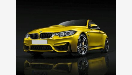 2017 BMW M4 for sale 101488033