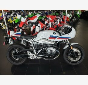 2017 BMW R nineT Racer for sale 200814793