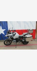 2017 BMW R1200GS Adventure for sale 200936066