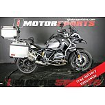 2017 BMW R1200GS Adventure for sale 200974007