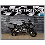 2017 BMW R1200GS Adventure for sale 201051398
