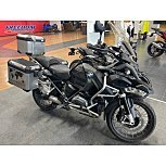2017 BMW R1200GS Adventure for sale 201158092
