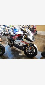 2017 BMW S1000RR for sale 200705864
