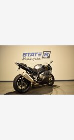 2017 BMW S1000RR for sale 200731272