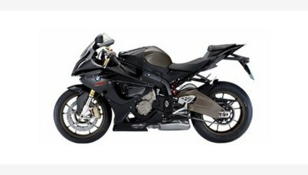 2017 BMW S1000RR for sale 200919587