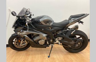 2017 BMW S1000RR for sale 200934676