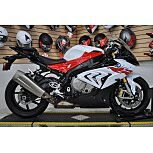 2017 BMW S1000RR for sale 201036784