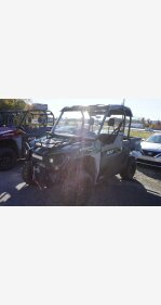 2017 Bad Boy Buggies Stampede for sale 200676384