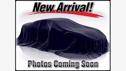2017 Bentley Mulsanne for sale 101416017