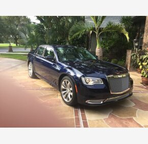2017 Bentley Mulsanne for sale 101401463
