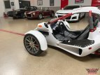 2017 Campagna T-Rex for sale 201164088