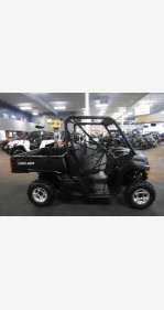2017 Can-Am Defender for sale 200684740