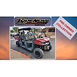 2017 Can-Am Defender MAX XT for sale 200853005