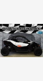 2017 Can-Am Maverick 1000R for sale 200732242