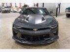 2017 Chevrolet Camaro for sale 101479680