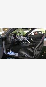 2017 Chevrolet Corvette Coupe for sale 101199107