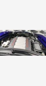 2017 Chevrolet Corvette for sale 101200535