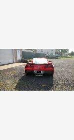 2017 Chevrolet Corvette for sale 101238114
