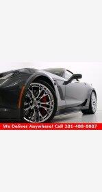 2017 Chevrolet Corvette for sale 101441557