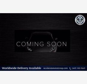 2017 Chevrolet Corvette for sale 101468787