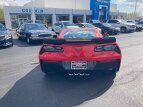 2017 Chevrolet Corvette for sale 101493873