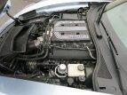 2017 Chevrolet Corvette Z06 Coupe for sale 101494794