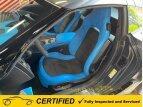 2017 Chevrolet Corvette for sale 101495955