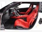 2017 Chevrolet Corvette for sale 101500152