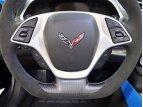 2017 Chevrolet Corvette for sale 101517462