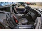 2017 Chevrolet Corvette for sale 101547175