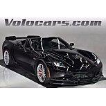 2017 Chevrolet Corvette for sale 101569690