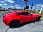 2017 Chevrolet Corvette for sale 101571162