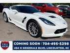 2017 Chevrolet Corvette for sale 101571689