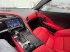 2017 Chevrolet Corvette for sale 101592136