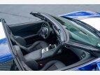 2017 Chevrolet Corvette Grand Sport Coupe for sale 101593536