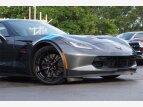 2017 Chevrolet Corvette for sale 101595360