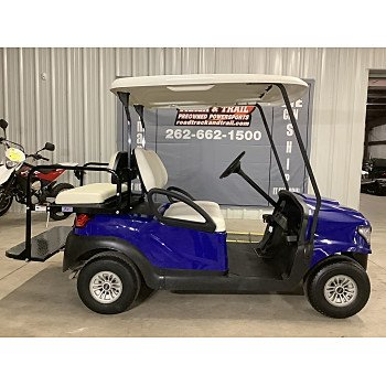 2017 Club Car Precedent for sale 200995163