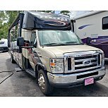 2017 Coachmen Concord for sale 300256577