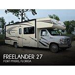 2017 Coachmen Freelander for sale 300196842