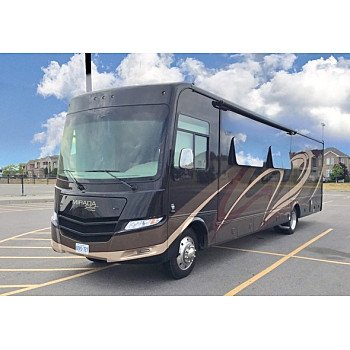 2017 Coachmen Mirada for sale 300183366