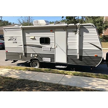 2017 Crossroads Z-1 for sale 300181319