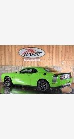 2017 Dodge Challenger for sale 101032809