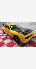2017 Dodge Challenger SRT Hellcat for sale 101193255