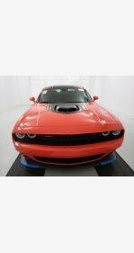 2017 Dodge Challenger for sale 101244602