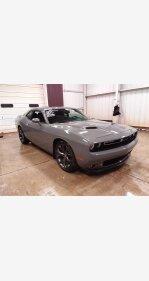 2017 Dodge Challenger R/T for sale 101326494